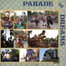 Parade-of-Dreams-2web.jpg