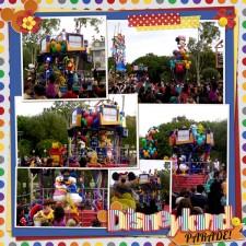 Parade2010-web.jpg