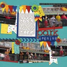 Park-Opening-web.jpg