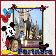 Partners_-_DisneyWorld_web.jpg