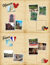 Passport_2Front.jpg