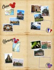 Passport_2Reverse.jpg