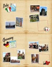 Passport_3Front.jpg