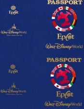 Passport_Cover.jpg