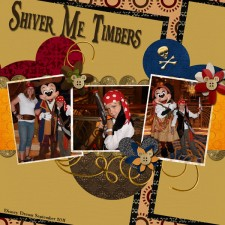 Pirate-night-2011-for-web.jpg