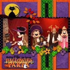 Pirate_Mickey_and_Minnie_edited-1.jpg