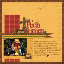 Pooh-MS.jpg