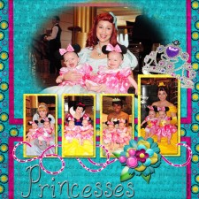 Princesses1-copy-for-web.jpg