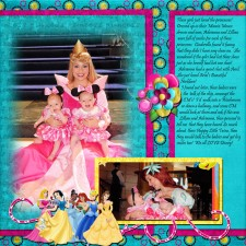Princesses2-copy-for-web.jpg