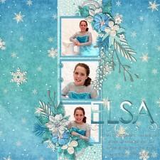 Queen_Elsa.jpg