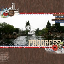 ROAprogressMS.jpg
