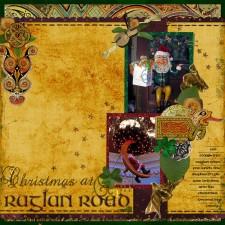 Raglan-Road-Christmas.jpg