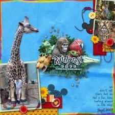 Rainforest_Cafe_web.jpg