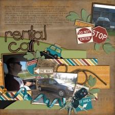 Rental_Car_Nov_8_2012_smaller.jpg