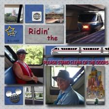 Ridin_the_Monorail_web.jpg