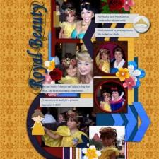 Royal_Beauty_edited-1.jpg
