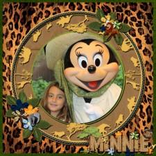 Safari_Minnie_edited-1.jpg