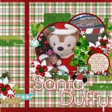 Santa_Duffy.jpg