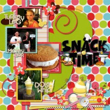 Snack_Time2.jpg