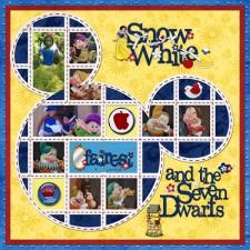 Snow-White8.jpg