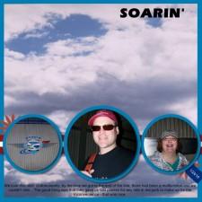 Soarin_-_Page_100.jpg