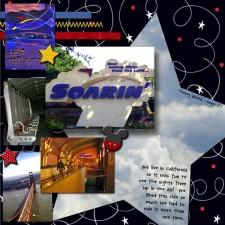 Soarin_web.jpg