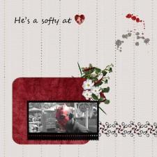 SoftyAtHeart-4web.jpg