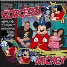 Sorcerer-Mickey5.jpg
