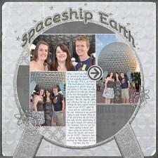 Spaceship-Earth1.jpg