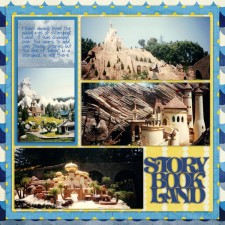 Storybook_land.jpg