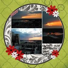 Sunsets-over-7-Seas1.jpg