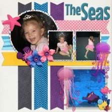 The-Seas2.jpg