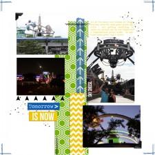 Tomorrowland_small.jpg