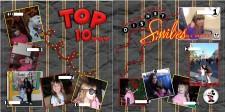 Top_10_Disney_Smiles.jpg