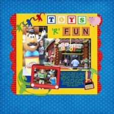 Toys-R-Fun.jpg