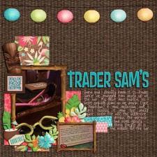 Trader-Sams.jpg