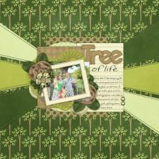 Tree_of_life_600_x_600_.jpg
