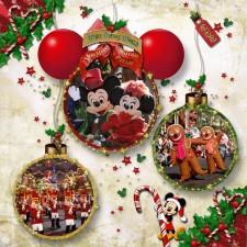 Very_Merry_Christmas_Parade_web.jpg