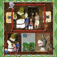 WDW0410-Shrekweb.jpg