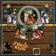 WDW0609---Frontier-Donald-w.jpg