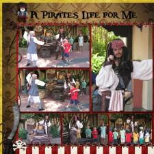 WDW0609---Pirate-tut-p1web.jpg
