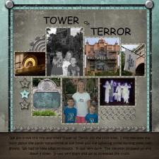 WDW0609---TowerTerror-web.jpg