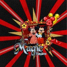 WDW611-MagicMickeyweb.jpg