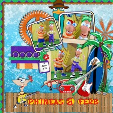 WDW611-Phineas2a.jpg
