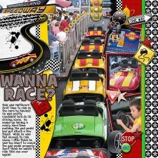 WDW611-Speedwayweb.jpg
