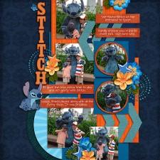 WDW611-Stitch2web.jpg
