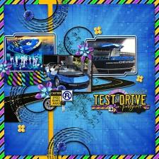 WDW611-TestTrackNewweb.jpg