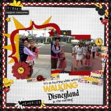 WalkingToDisneyland.jpg
