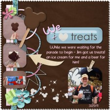 We_Love_Treats_-_Page_022.jpg
