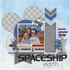 Web-Epcot-Spaceship-Earth.jpg